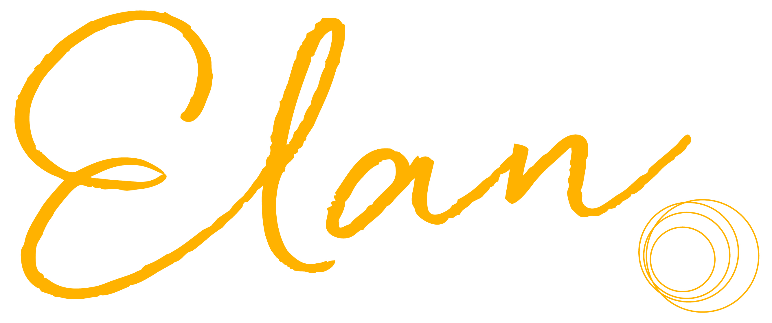 Verein ELAN – Bürgerhilfe in der Psychiatrie