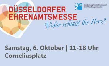 Ehrenamtsmesse-Webbanner-353x214
